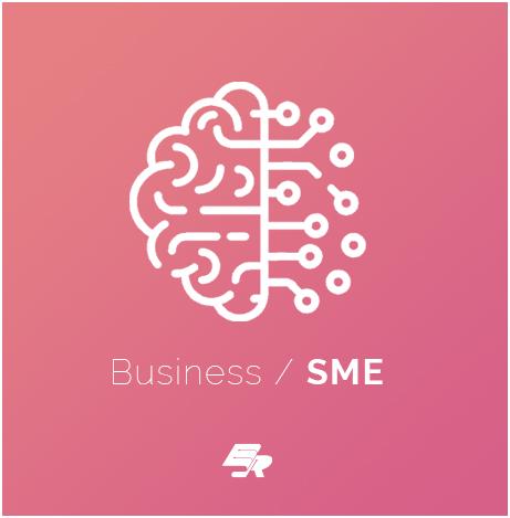 SAP Business SME
