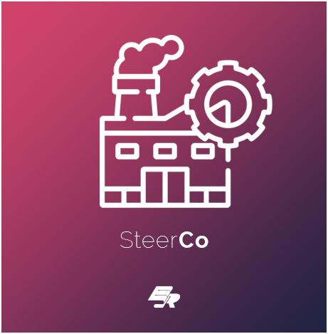 SAP SterCo