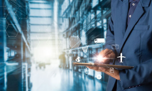 Challenges facing the supply chain in 2020